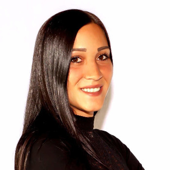 Jessica Stumpert – Sarreguemines – 57200 – Conseiller SAFTI