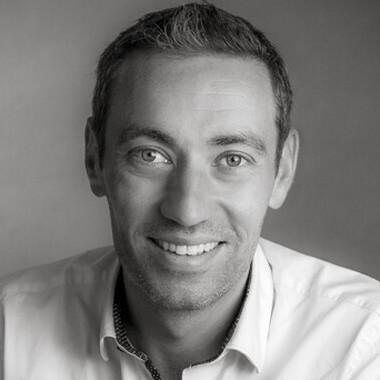 Vincent Masson – Orvault – 44700 – Conseiller SAFTI