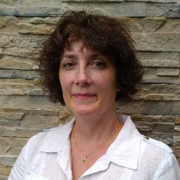 Patricia Nozieres – Corquilleroy – 45120 – Conseiller SAFTI