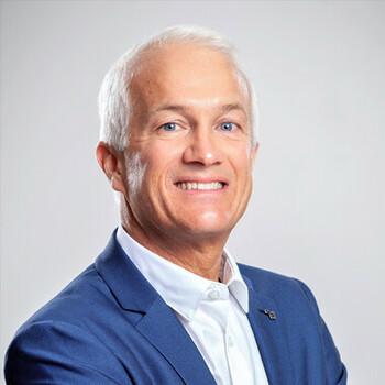Thierry Dhez – Tourcoing – 59200 – Conseiller SAFTI