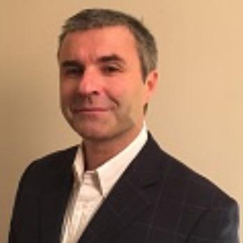 Franck Moriez – Massy – 91300 – Conseiller SAFTI