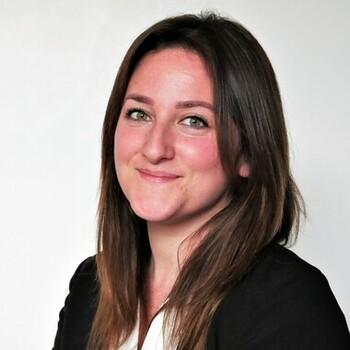 Morgane Tallon – Maisons-Alfort – 94700 – Conseiller SAFTI