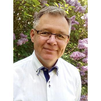 Jean-Marc Denaveau – Chinon – 37500 – Conseiller SAFTI