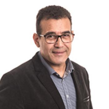 Alexis Coma – Fecamp – 76400 – Conseiller SAFTI