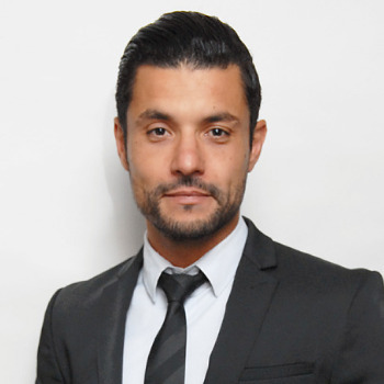 Amine Djellouli – Touques – 14800 – Conseiller SAFTI