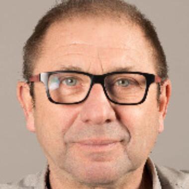 Alain Lopez – Cugnaux – 31270 – Conseiller SAFTI