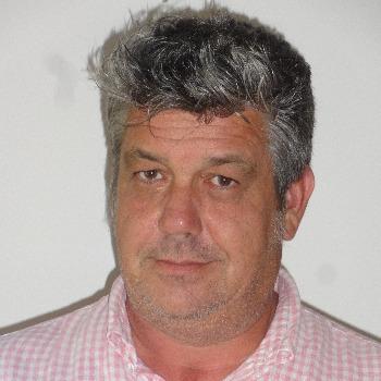 Samuel Corbion – Ecommoy – 72220 – Conseiller SAFTI