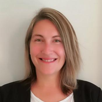 Ingrid Gonnet – Valdivienne – 86300 – Conseiller SAFTI