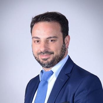 Marc Annaloro – Tourcoing – 59200 – Conseiller SAFTI