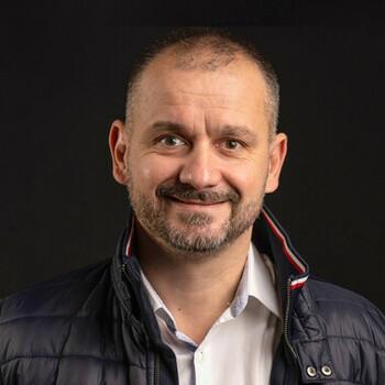 Arnaud Mauraisin – Orry-La-Ville – 60560 – Conseiller SAFTI
