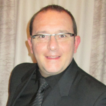 Francis Darvenne – Peyrehorade – 40300 – Conseiller SAFTI