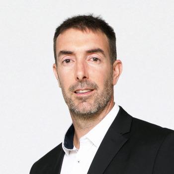 Fabien Lacrabere – Ousse – 64320 – Conseiller SAFTI