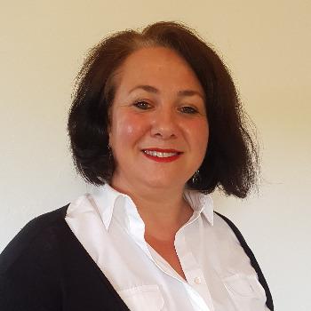 Valérie Biche – Nuzejouls – 46150 – Conseiller SAFTI