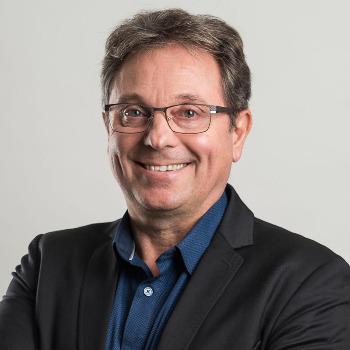 Jean-Luc Beltramo – Dijon – 21000 – Conseiller SAFTI
