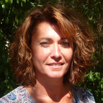 Fabienne Torcol – Olivet – 45160 – Conseiller SAFTI