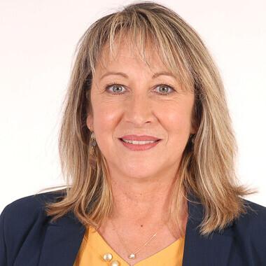 Nathalie Laffitte – Dunes – 82340 – Conseiller SAFTI