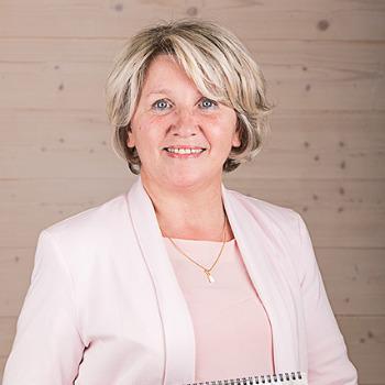 Marie-Christine Mille – Pontarlier  – 25300 – Conseiller SAFTI