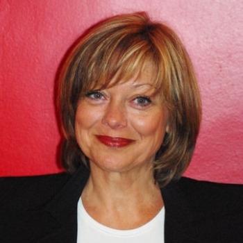 Fabienne Vernet – Arnay-Le-Duc – 21230 – Conseiller SAFTI