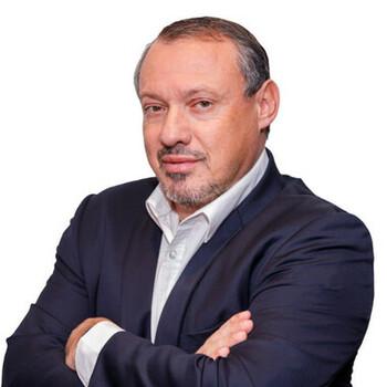 Laurent Ligonniere – Santeny – 94440 – Conseiller SAFTI