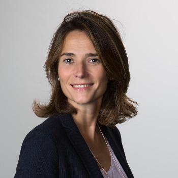 Florence Parolari – Tournefeuille – 31170 – Conseiller SAFTI