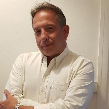 Sylvain Delmas – Tours – 37000 – Conseiller SAFTI