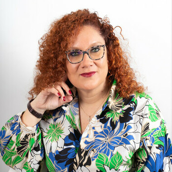 Isabelle Barret – Jonage – 69330 – Conseiller SAFTI