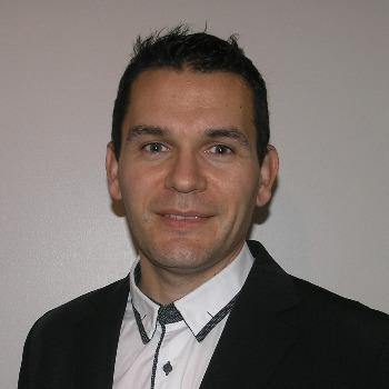 Olivier Roux – Saint-Rambert-D'Albon – 26140 – Conseiller SAFTI