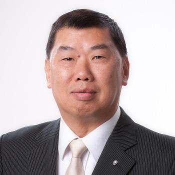 Hy-Sieu Thai – Nantua – 01130 – Conseiller SAFTI