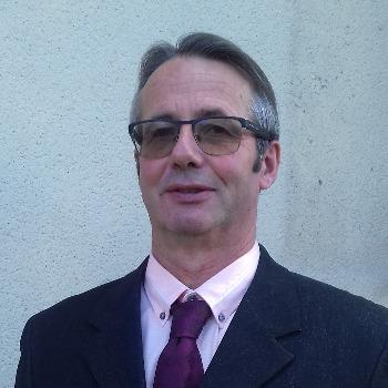 Bernard Lionet – Briquemesnil-Floxicourt – 80540 – Conseiller SAFTI