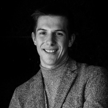 Jonas Guillouët – Pleumeur-Bodou – 22560 – Conseiller SAFTI