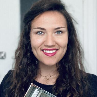 Claire Lochu – Languidic – 56440 – Conseiller SAFTI