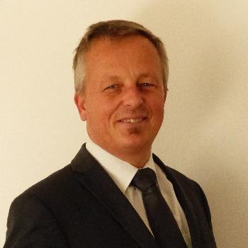 Sébastien Mongruel – Bain-De-Bretagne – 35470 – Conseiller SAFTI