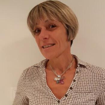 Véronique Galliano – Alixan – 26300 – Conseiller SAFTI