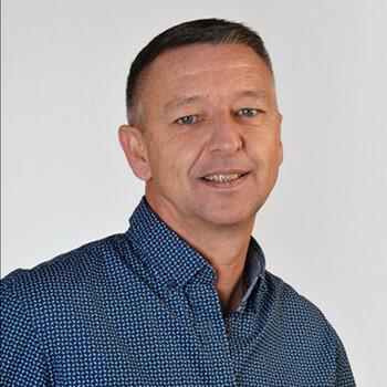 Christophe Jouffray  – Louhans – 71500 – Conseiller SAFTI