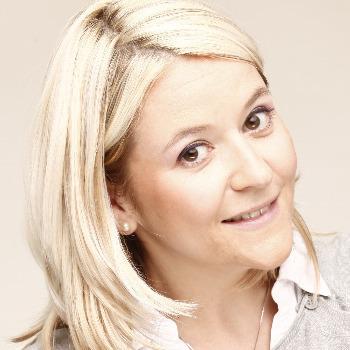Marie Bedel – Clamart – 92140 – Conseiller SAFTI