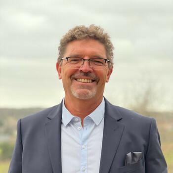 Jean-Marie Rudent – Saulx-Les-Chartreux – 91160 – Conseiller SAFTI