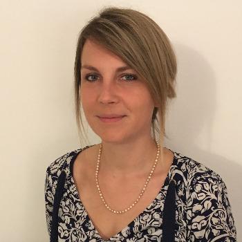 Sandra Corvaisier – Angers – 49000 – Conseiller SAFTI
