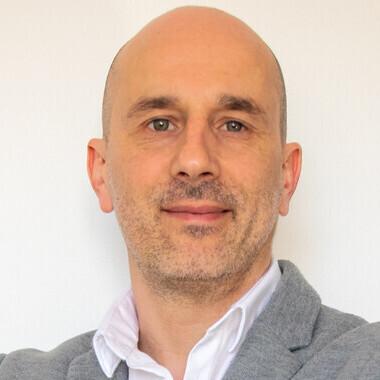Philippe Ferreira – Saint-Nicolas-De-Redon – 44460 – Conseiller SAFTI