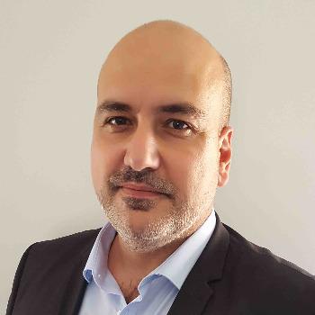 Antoine Joguet – Prinquiau – 44260 – Conseiller SAFTI