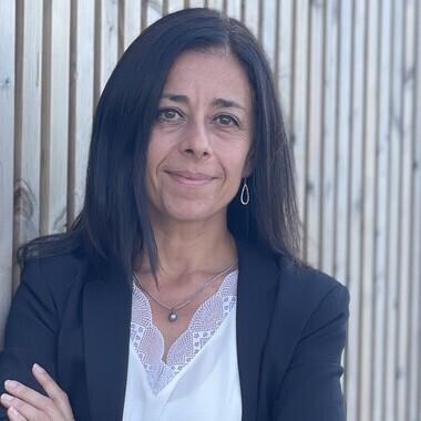 Lidia Petruzzellis – Loire-Authion – 49140 – Conseiller SAFTI