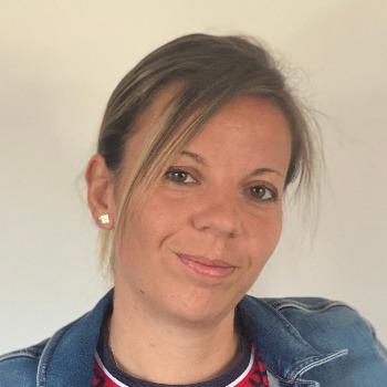Stéphanie Bourez – Escaudain – 59124 – Conseiller SAFTI