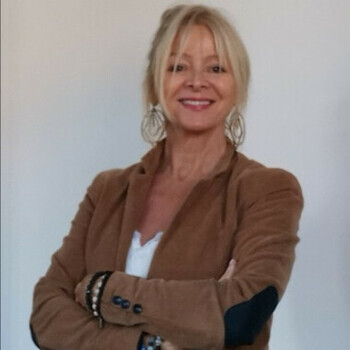 Martine Millon – Arras – 62000 – Conseiller SAFTI
