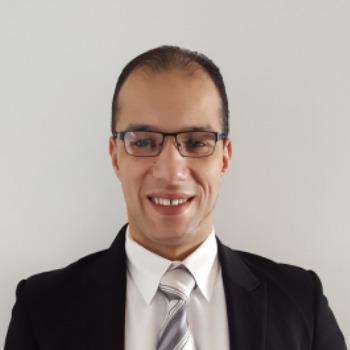 Mehdi Drici – Evin-Malmaison – 62141 – Conseiller SAFTI