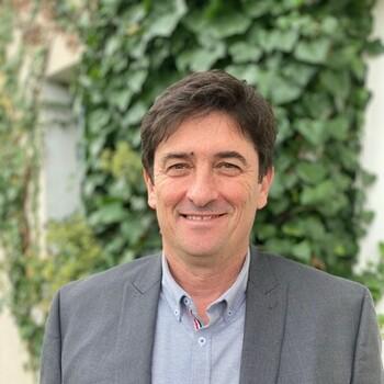 Loïc Durand – Mansle – 16230 – Conseiller SAFTI