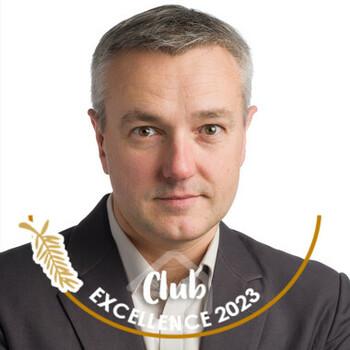 Alexandre Carteau – Camblanes-Et-Meynac – 33360 – Conseiller SAFTI
