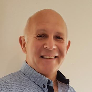 Michel Dupont – Le Bugue – 24260 – Conseiller SAFTI