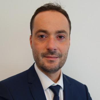 Mickaël Fonteny – Villenave-D'Ornon – 33140 – Conseiller SAFTI