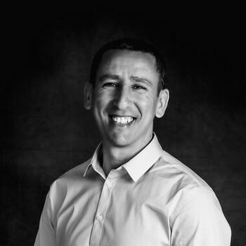 Mohamed Hallali – Arcachon – 33120 – Conseiller SAFTI