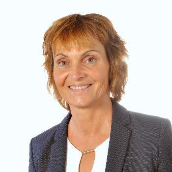 Anna Idoux – Pessac – 33600 – Conseiller SAFTI