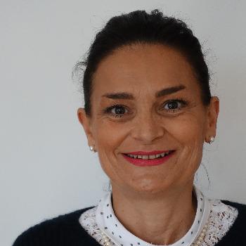 Isabelle Jardry – Gradignan – 33170 – Conseiller SAFTI